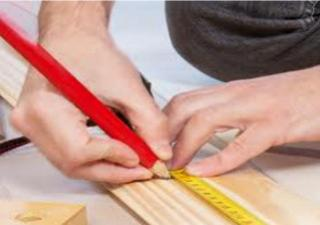 Wood Flooring Apprenticeship approved by cSkills